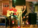《奇妙能力歌》 吉他弹唱视频 张艺&陈东