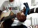故乡吉他弹唱视频 简单版