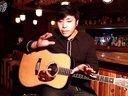 连复段ACDC吉他教学视频