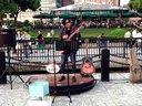 刘德华歌曲串烧吉他弹唱视频