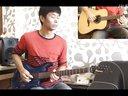 晋江酷玩吉他教学 泡沫
