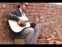 吉他弹唱 吉他 吉他教学 吉他教程 吉他视频专辑 吉他教学入门 吉