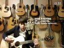 龙之音详细初级吉他教程第29课《扫弦的综合练习》吉他教学