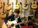 龙之音详细吉他教程第45课《吉他技巧深入之切弦》吉他教学