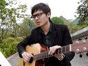 李洪吉他教学 龙岗吉他培训 友谊地久天长
