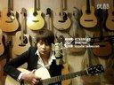 龙之音详细初级吉他教程第38课《谱子的记忆方法》吉他教学