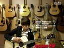 龙之音详细初级吉他教程第40课《吉他技巧综述》吉他教学
