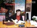 TONY大叔 南京 半坡村咖啡 01吉他教学视频