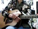 吉他教学视频第一课