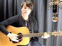 iTan吉他教学 第12课 C调mi型音阶 吉他自学入门弹唱教程