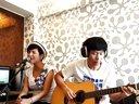 晋江酷玩吉他教学 梦醒了