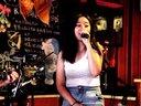 《7080酒吧》沈阳大学吉他社团 吉他弹唱 张悬 《宝贝》