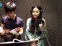 王力宏 你不知道的事 尤克里里 ukulele小吉他弹唱  恋爱通告主题