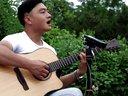 吉他弹唱 张利军 飘洋过海来看你 张利军 吉他弹唱