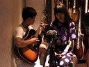 《旅行的意义》吉他弹唱 媛媛 永鹏