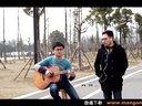 【安庆芒果吉他琴行】万物生长---吉他弹唱  电影《万物生长》同