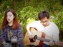 吉他弹唱  停格