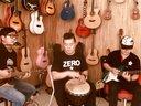 《再见杰克》吉他演奏视频