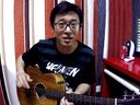 N7吉他小讲堂第六期:初学者也能快速掌握即兴演奏!